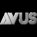 Avus 200x200