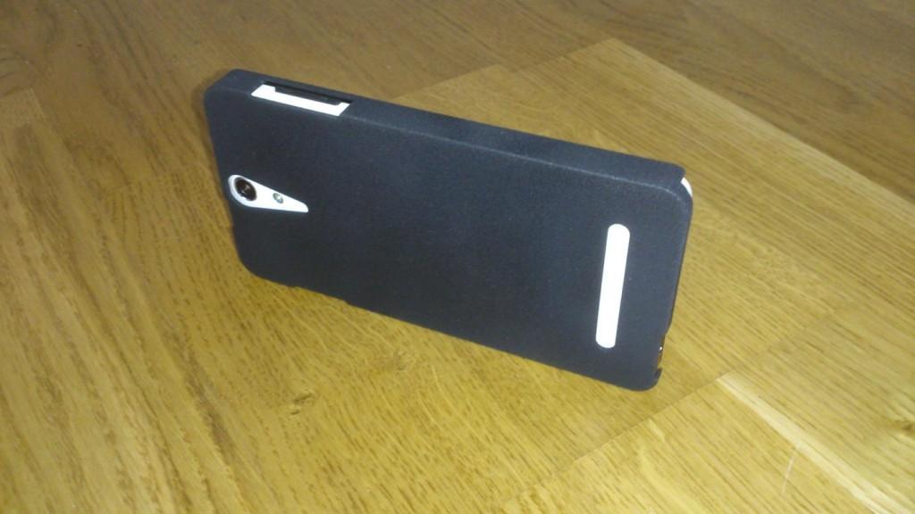 Avus A84 Case Bild 5