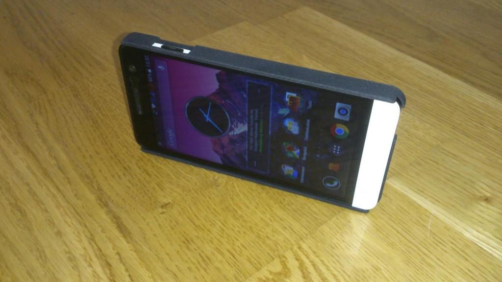 Avus A84 Case Bild 6