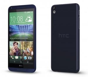 HTC Desire 816G 800x700