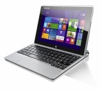Lenovo IdeaPad Miix 2 10 - 59404517 Tablet-PC Windows 8.1 inkl. Office