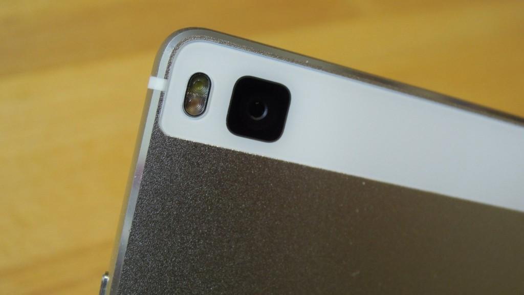 Huawei P8 Bild 4 Kamera