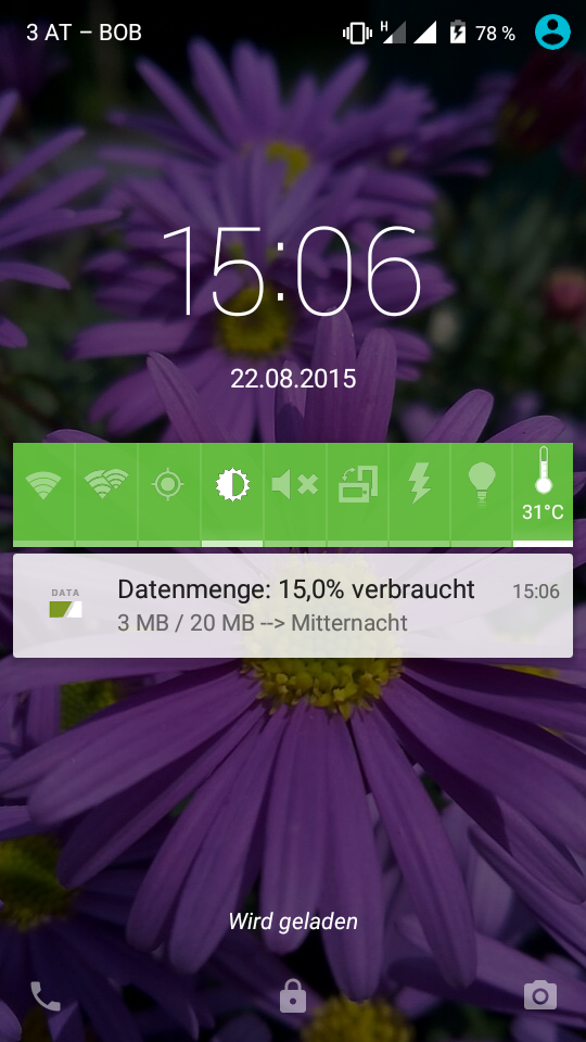 Screenshot_2015-08-22-15-06-13