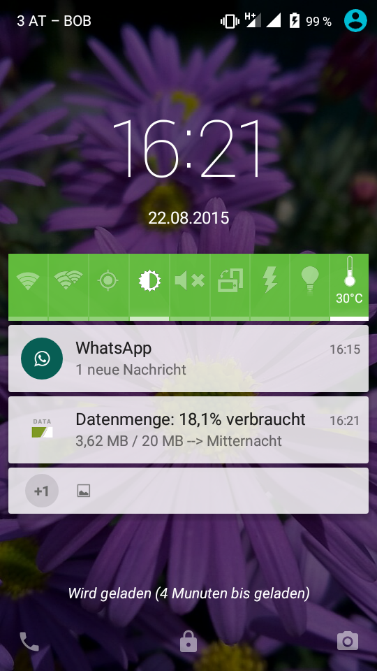 Screenshot_2015-08-22-16-21-35