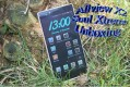 Allview X2 Soul Xtreme Unboxing Thumb
