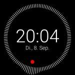EMUI Watch 6.1