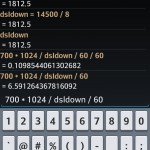 mathdroid01