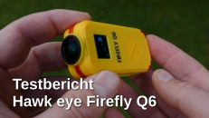 hawk-eye-firefly-q6-actioncam-testbericht