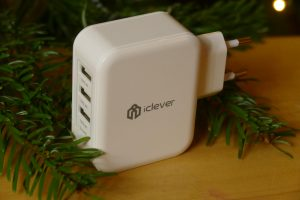 iclever-boostcube-ic-t03