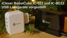 iclever-boostcube-ic-t03-und-ic-bc12-usb-ladegeraete